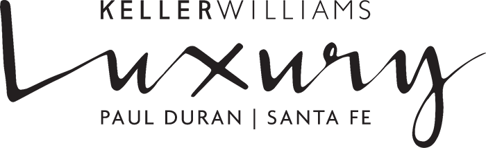 Paul Duran | Keller Williams Luxury